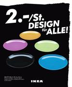 teller schwarz in ikea katalog 2008 von ikea. Black Bedroom Furniture Sets. Home Design Ideas