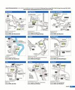 Ikea de ffnungszeiten in ikea katalog 2008 von ikea for Ikea siegen offnungszeiten