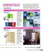 ikea vasen in ikea katalog 2008 von ikea. Black Bedroom Furniture Sets. Home Design Ideas