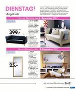 ikea teppich hellum in ikea katalog 2008 von ikea. Black Bedroom Furniture Sets. Home Design Ideas