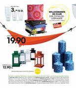 sommer 2008 von ikea. Black Bedroom Furniture Sets. Home Design Ideas