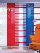 schiebegardinen ikea in fensterdekoration 2008 von ikea. Black Bedroom Furniture Sets. Home Design Ideas