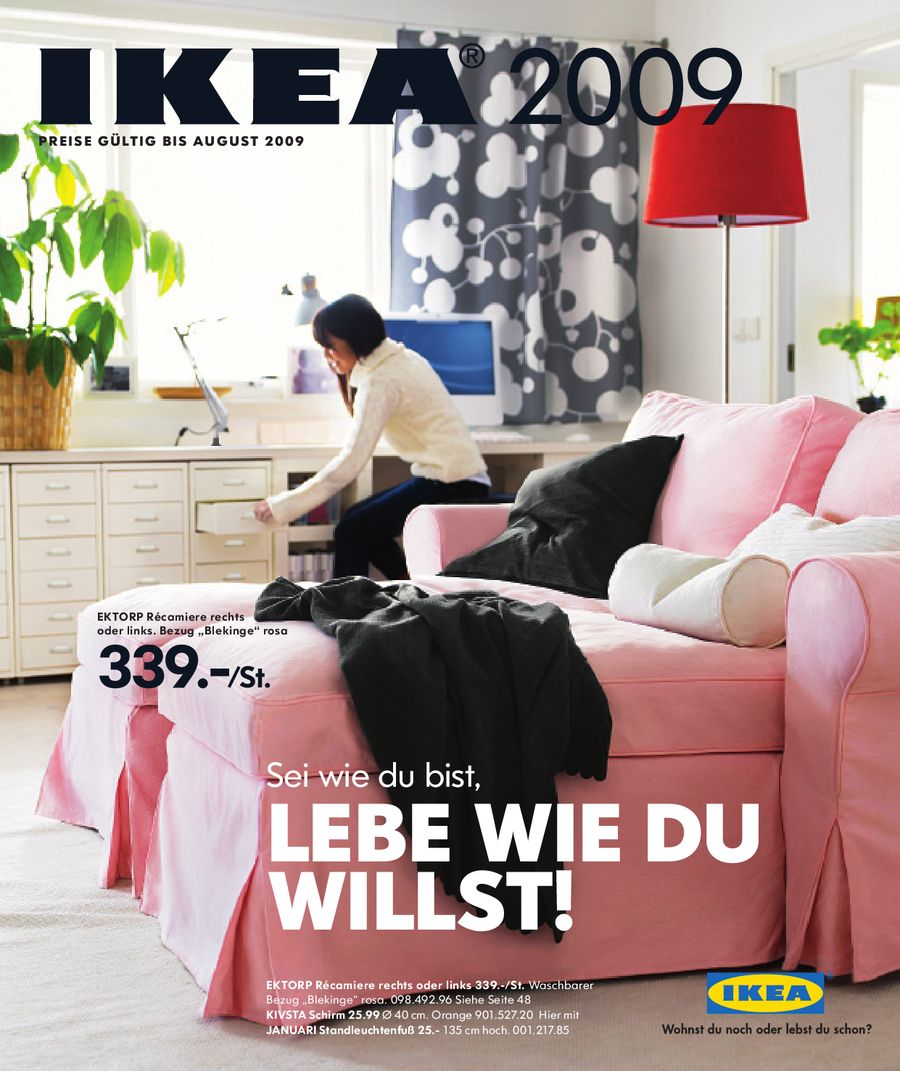 ikea strind couchtisch couchtisch buche h henverstellbar. Black Bedroom Furniture Sets. Home Design Ideas