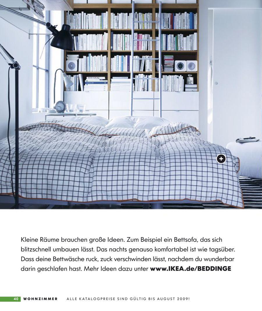 Seite 41 Von Ikea Katalog 2009