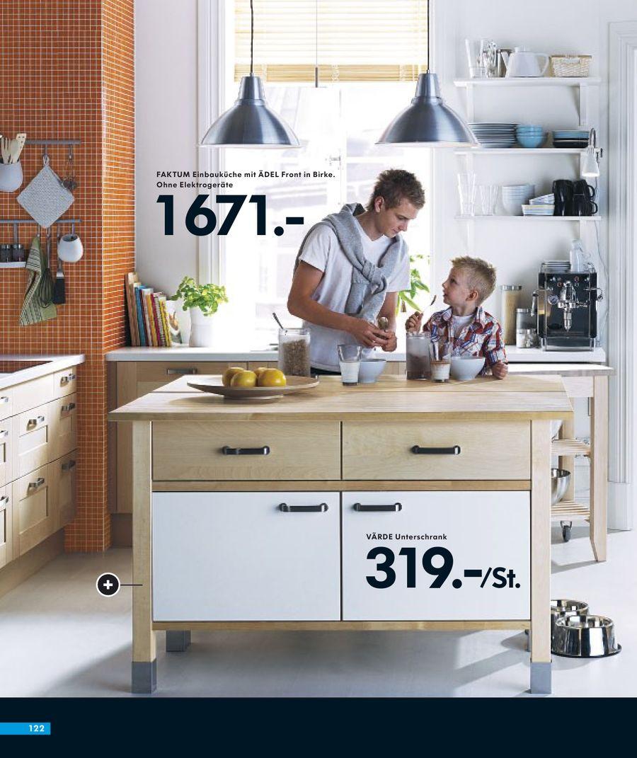Seite 123 von IKEA Katalog 2009