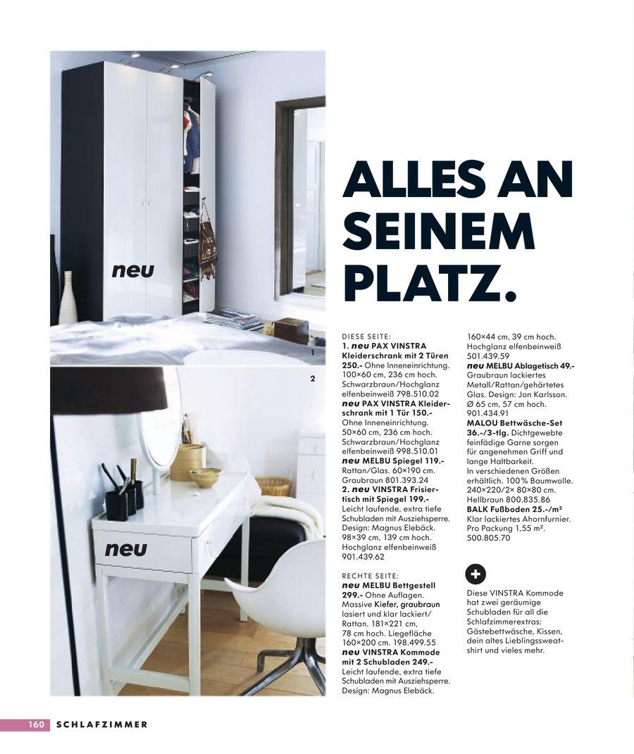 kommode 65 cm hoch gallery of full size of weis kommode tief hoch pisa breite cm schildmeyer. Black Bedroom Furniture Sets. Home Design Ideas