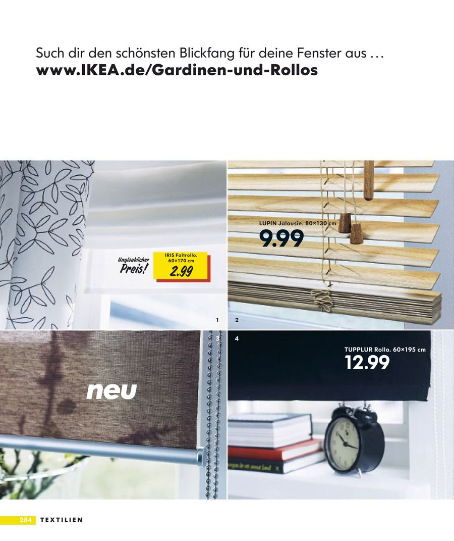 dekoideen ikea gardinen preis ikea gardinen ikea. Black Bedroom Furniture Sets. Home Design Ideas
