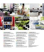Ikea dekoration in ikea katalog 2009 von ikea for Katalog dekoration