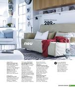 bett tisch ikea in ikea katalog 2009 von ikea. Black Bedroom Furniture Sets. Home Design Ideas