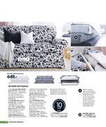 latex katalog in ikea katalog 2009 von ikea. Black Bedroom Furniture Sets. Home Design Ideas