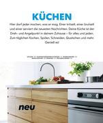 modulk che in ikea katalog 2009 von ikea. Black Bedroom Furniture Sets. Home Design Ideas