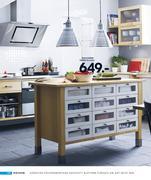ikea värde in IKEA Katalog 2009 von Ikea