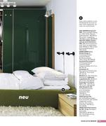 ikea schiebet ren in ikea katalog 2009 von ikea. Black Bedroom Furniture Sets. Home Design Ideas