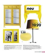 w scheschrank gelb in ikea katalog 2009 von ikea. Black Bedroom Furniture Sets. Home Design Ideas