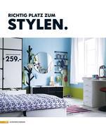 kleiderschrank odda in ikea katalog 2009 von ikea. Black Bedroom Furniture Sets. Home Design Ideas