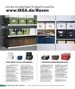 ikea katalog 2009 von ikea. Black Bedroom Furniture Sets. Home Design Ideas
