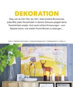 ikea dekoration in ikea katalog 2009 von ikea. Black Bedroom Furniture Sets. Home Design Ideas