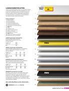 hochglanz arbeitsplatten in k chen 2009 von ikea. Black Bedroom Furniture Sets. Home Design Ideas