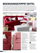 sessel bezug ektorp in polsterm bel 2009 von ikea. Black Bedroom Furniture Sets. Home Design Ideas