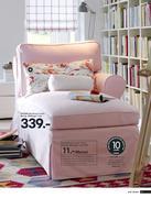 ikea ektorp in polsterm bel 2009 von ikea. Black Bedroom Furniture Sets. Home Design Ideas