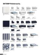 blekinge in polsterm bel 2009 von ikea. Black Bedroom Furniture Sets. Home Design Ideas