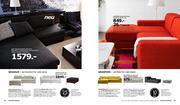 ecksofa bezug in ikea katalog 2010 von ikea. Black Bedroom Furniture Sets. Home Design Ideas