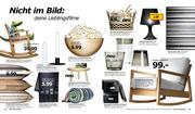 ikea tischleuchte in ikea katalog 2010 von ikea. Black Bedroom Furniture Sets. Home Design Ideas