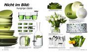 glas teller in ikea katalog 2010 von ikea. Black Bedroom Furniture Sets. Home Design Ideas