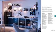 udden k che in ikea katalog 2010 von ikea. Black Bedroom Furniture Sets. Home Design Ideas
