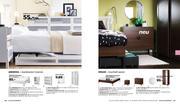 griffe mit 1 2 3 in ikea katalog 2010 von ikea. Black Bedroom Furniture Sets. Home Design Ideas
