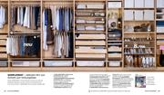 schlafzimmer schrank in ikea katalog 2010 von ikea. Black Bedroom Furniture Sets. Home Design Ideas