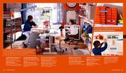 schrank ikea in ikea katalog 2010 von ikea. Black Bedroom Furniture Sets. Home Design Ideas