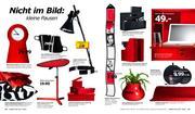 ikea teppich rot in ikea katalog 2010 von ikea. Black Bedroom Furniture Sets. Home Design Ideas