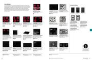 ikea nutid induktionskochfeld in k chen 2010 von ikea. Black Bedroom Furniture Sets. Home Design Ideas