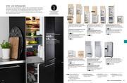 einbau ikea k chen in k chen 2010 von ikea. Black Bedroom Furniture Sets. Home Design Ideas
