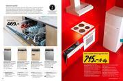 ikea k chen griffe in k chen 2010 von ikea. Black Bedroom Furniture Sets. Home Design Ideas