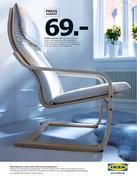 2010 ikea in polsterm bel 2010 von ikea. Black Bedroom Furniture Sets. Home Design Ideas