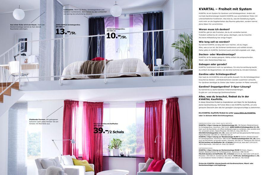 gardinen deko gardinen bei ikea images gardinen dekoration verbessern ihr zimmer shade. Black Bedroom Furniture Sets. Home Design Ideas