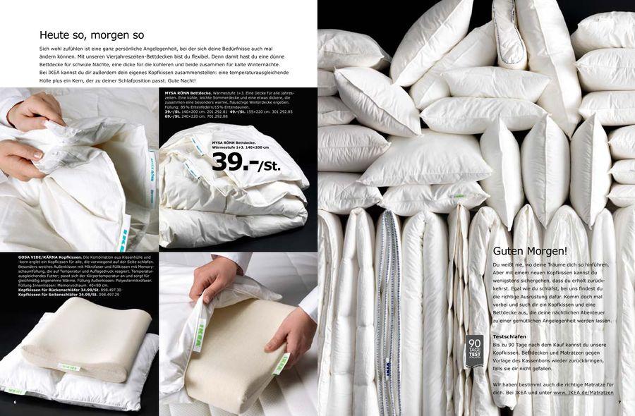 Gant Decke Style : Gant decke gallery of pouf von poliform poufs with