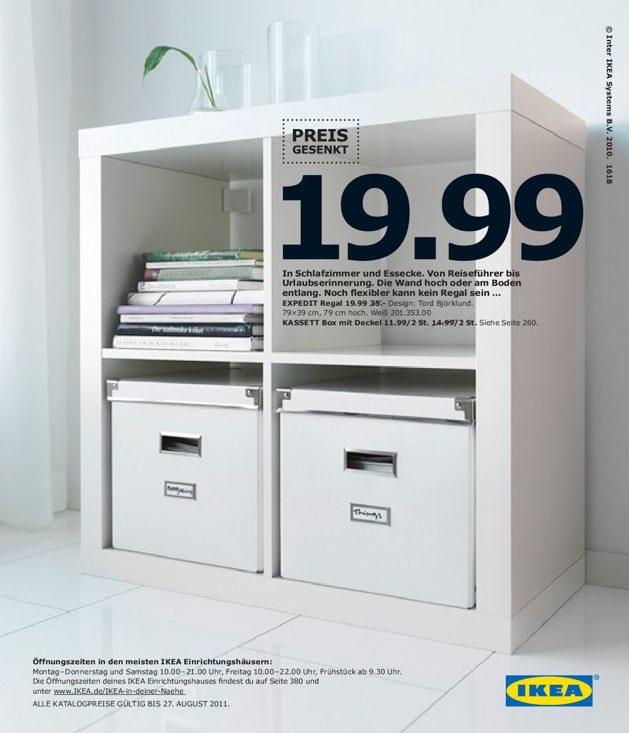 Seite 192 Von Ikea Katalog 2011