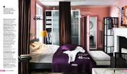 www ikea de pax in ikea katalog 2011 von ikea. Black Bedroom Furniture Sets. Home Design Ideas