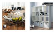 ikea raumteiler in ikea katalog 2012 von ikea. Black Bedroom Furniture Sets. Home Design Ideas