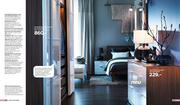 schrank 95 cm breit in ikea katalog 2012 von ikea. Black Bedroom Furniture Sets. Home Design Ideas