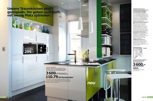 ikea home planer installieren interessante ideen f r die gestaltung eines raumes. Black Bedroom Furniture Sets. Home Design Ideas