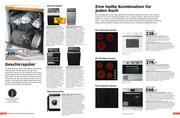nutid ov9 in ikea k chen elektroger te 2012 von ikea. Black Bedroom Furniture Sets. Home Design Ideas