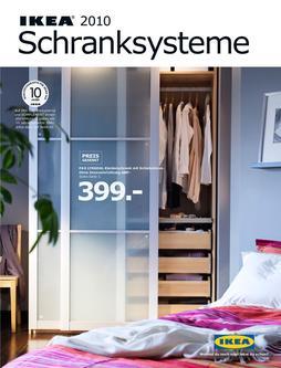 schr nke kataloge. Black Bedroom Furniture Sets. Home Design Ideas