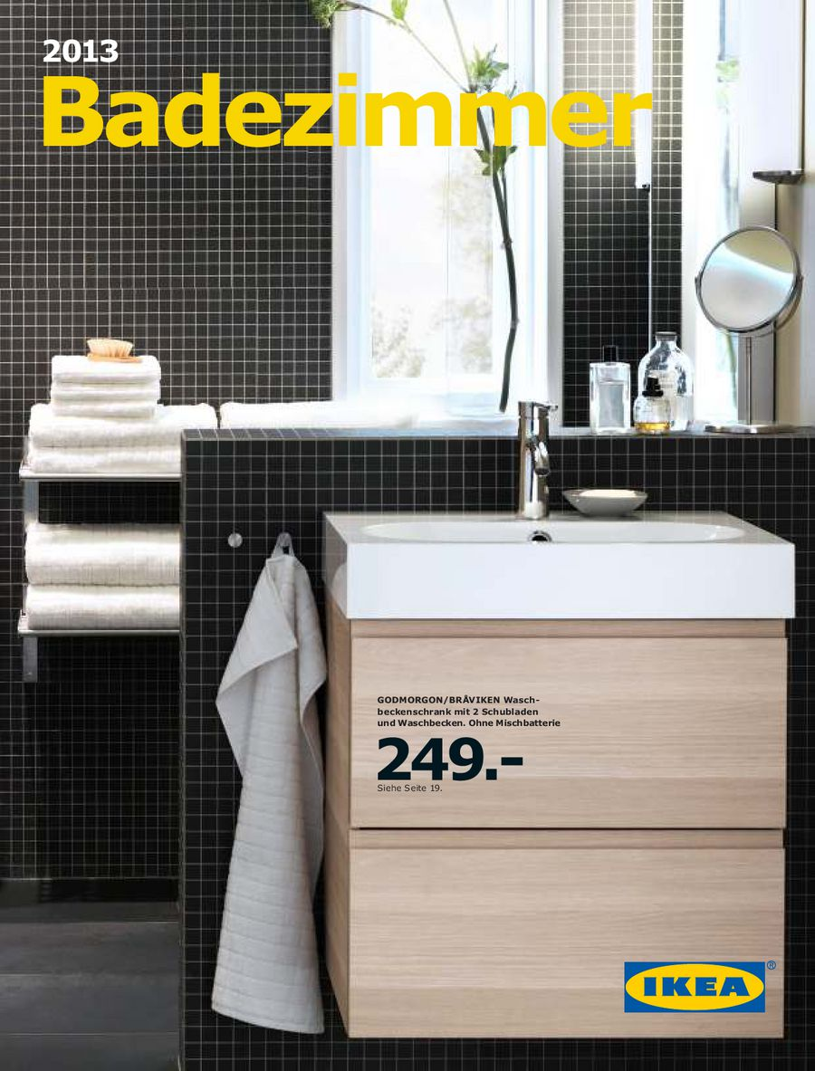 badezimmer katalog 28 images modernes badezimmer deco. Black Bedroom Furniture Sets. Home Design Ideas