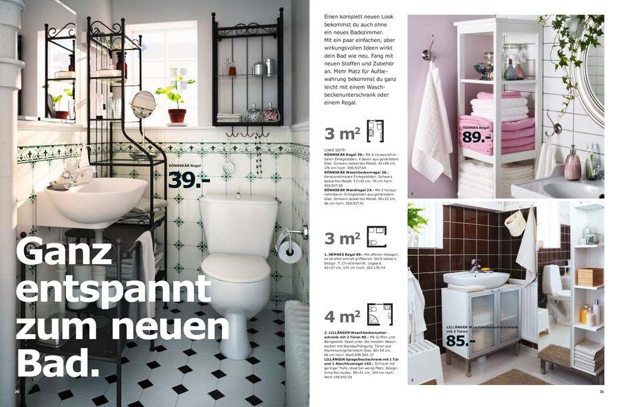 Seite 8 von Badezimmer 2013