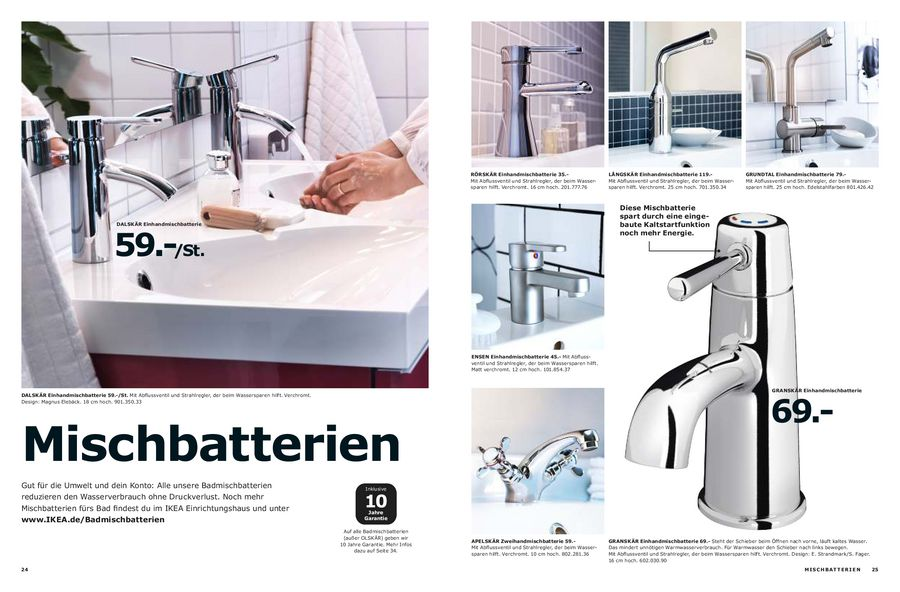 seite 13 von badezimmer 2013, Badezimmer ideen