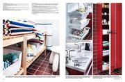badezimmer 2013 von ikea. Black Bedroom Furniture Sets. Home Design Ideas